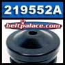 Comet 219552A Drive clutch, Comet 219552A