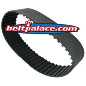Bando 100SL100 Timing Belts for Ryobi RA...